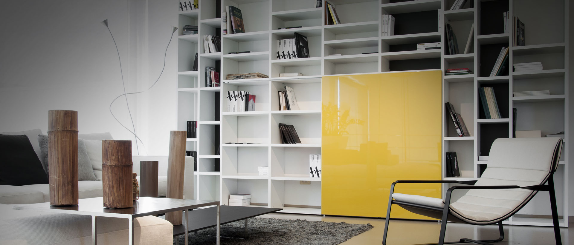 Architettura d 39 interni mantova consulenza arredo interni for Misure arredamenti interni